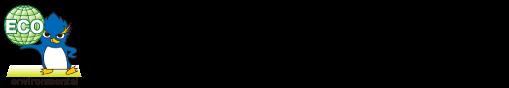 合同会社エコペンギン